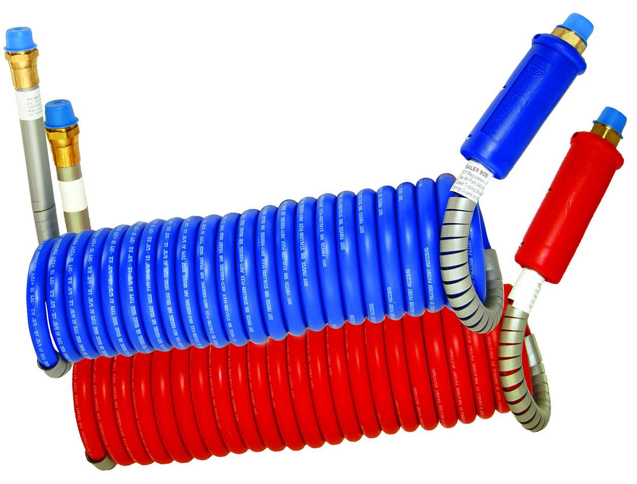 red-blue-cord.jpg